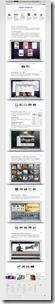 Apple - MacBook Air - 搭配了你會喜歡使用的軟體_1295863901042