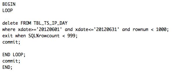 螢幕快照 2013 04 10 下午3 29 16