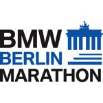 BM 11 Logo neutral