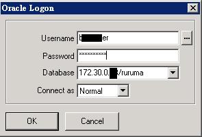 Screenshot 2014 12 11 16 27 04
