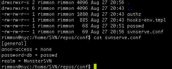Screenshot 2016 08 27 21 16 32
